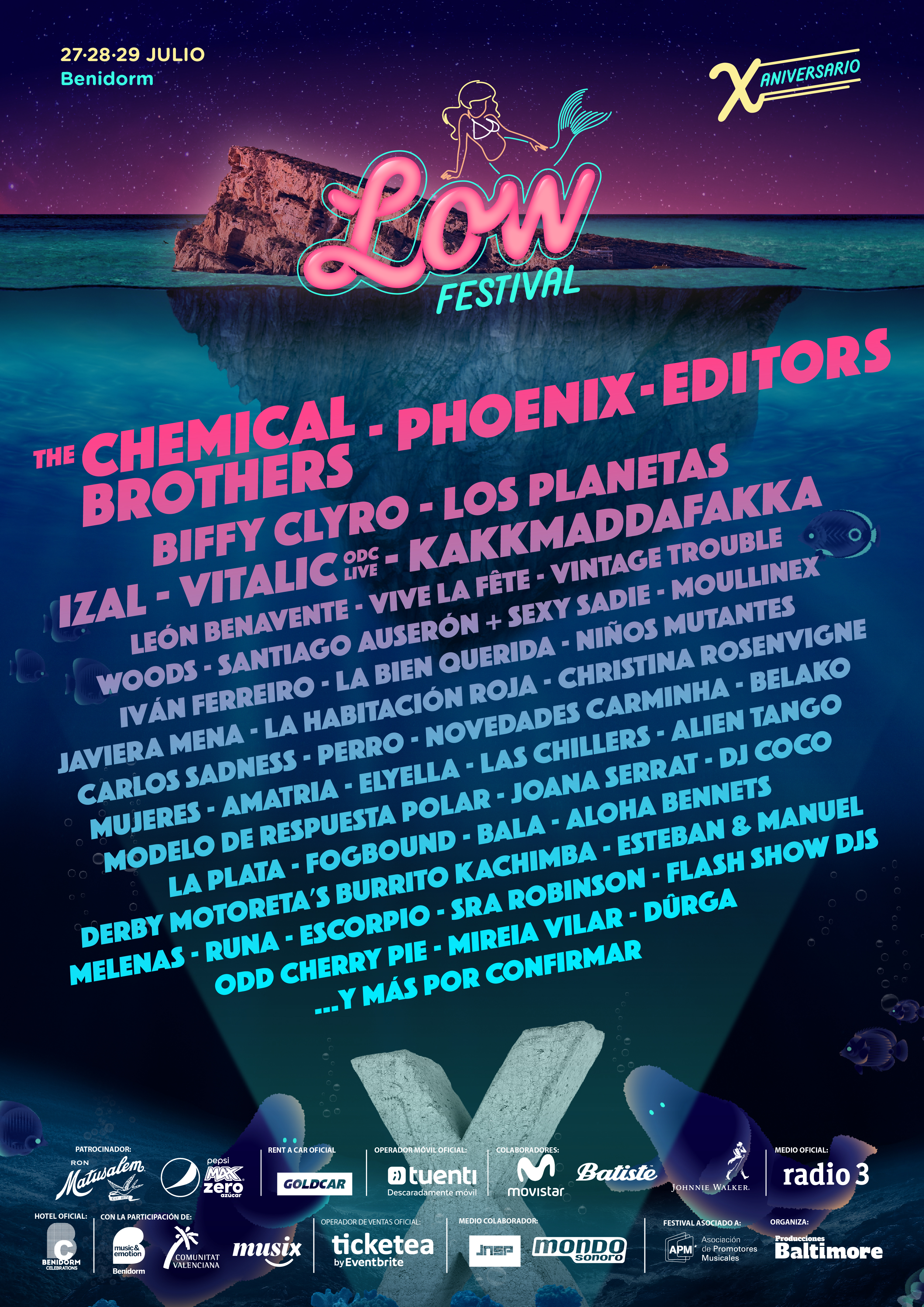 CARTEL LOW 2018 A3 23 MAYO-01
