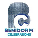 WEB-SPONSORS-2017-benidorm-celebrations