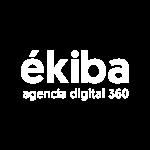 img_ekiba