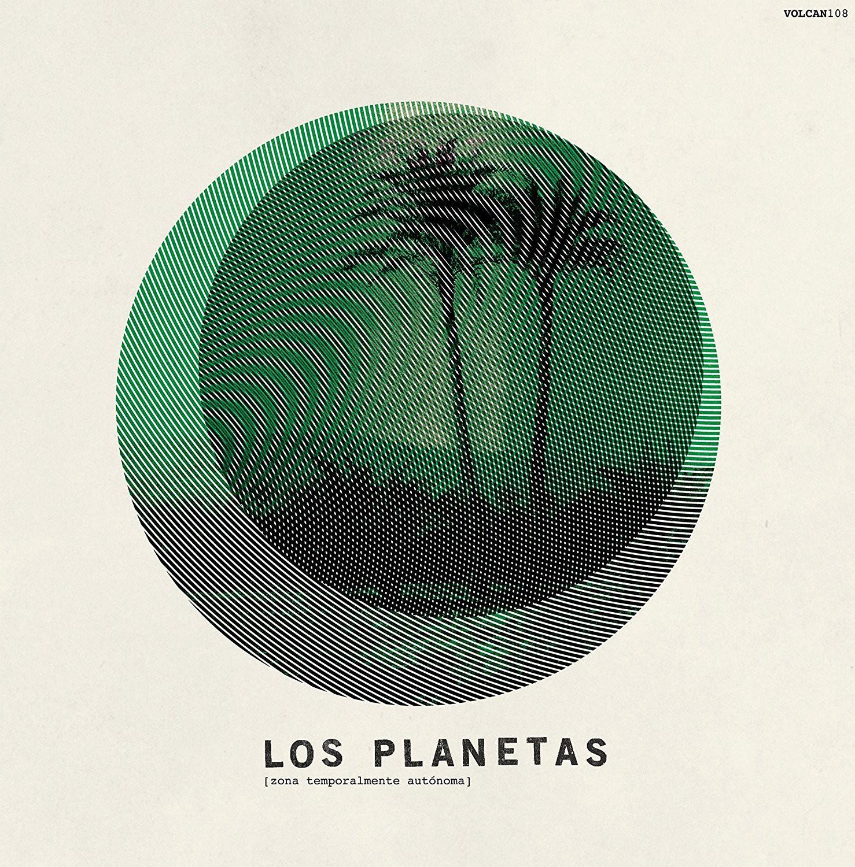 Los Planetas_ZTA