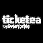 TIKETEA WEB BLANCO-01