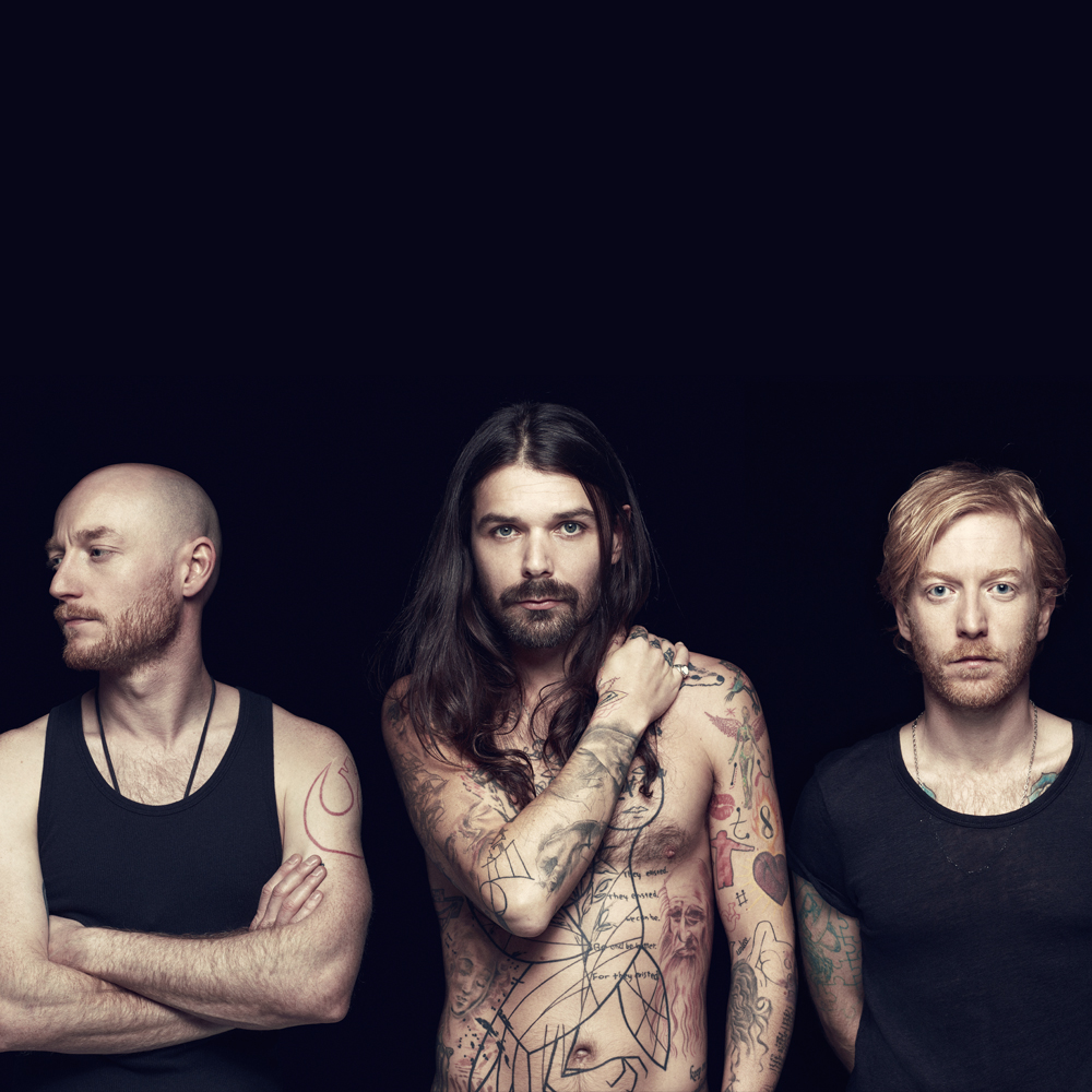 BIFFY_CLYRO_COMP_C_F1