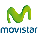MOVISTAR COLOR 150X150_Mesa de trabajo 1