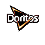 doritos_color_150x150