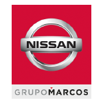 grupomarcos+nissan150x150_color