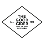 thegoodcider150x150_color