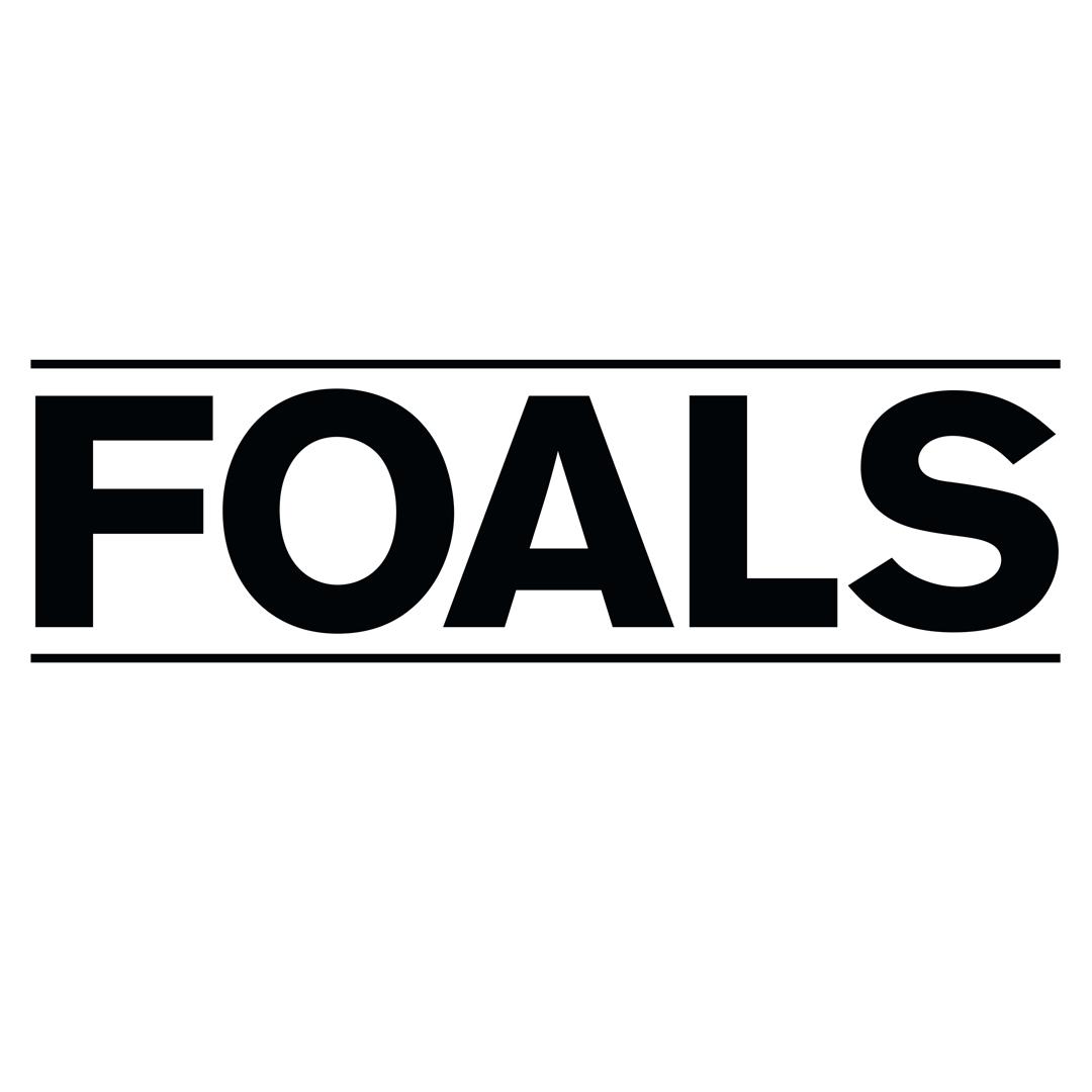 Foals, Low festival 2019 Benidorm