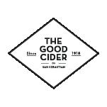 The Good Cider