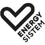 ENERGY_Logo_Negro150x150