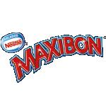 Maxibon_logo_WEB_150x150 COLOR