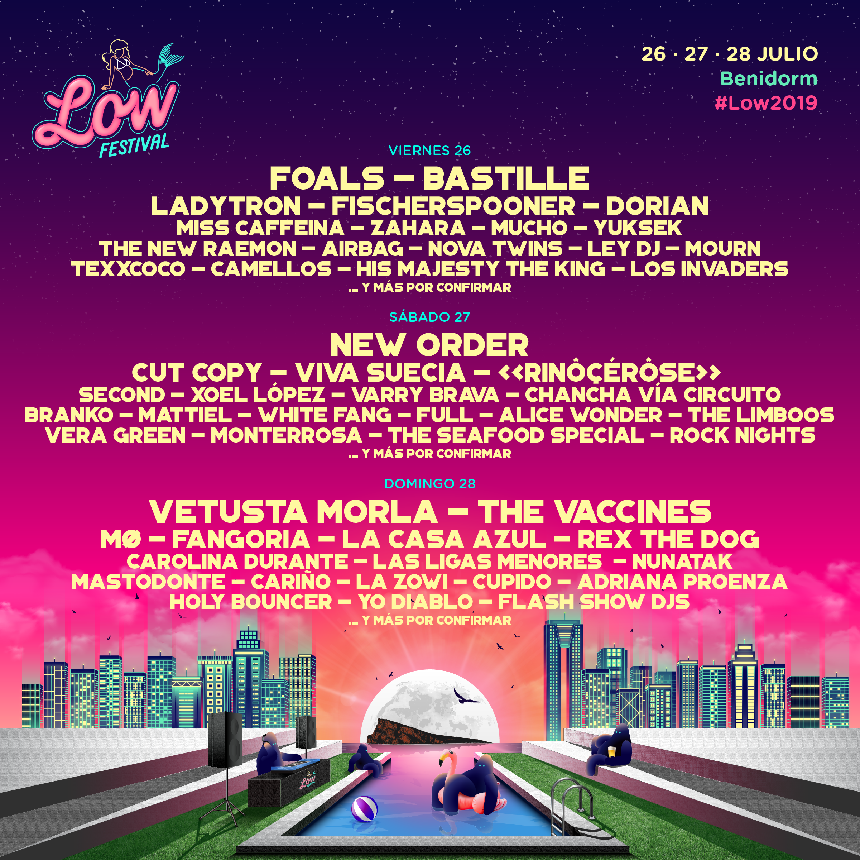 cartel-low-festival-benidorm