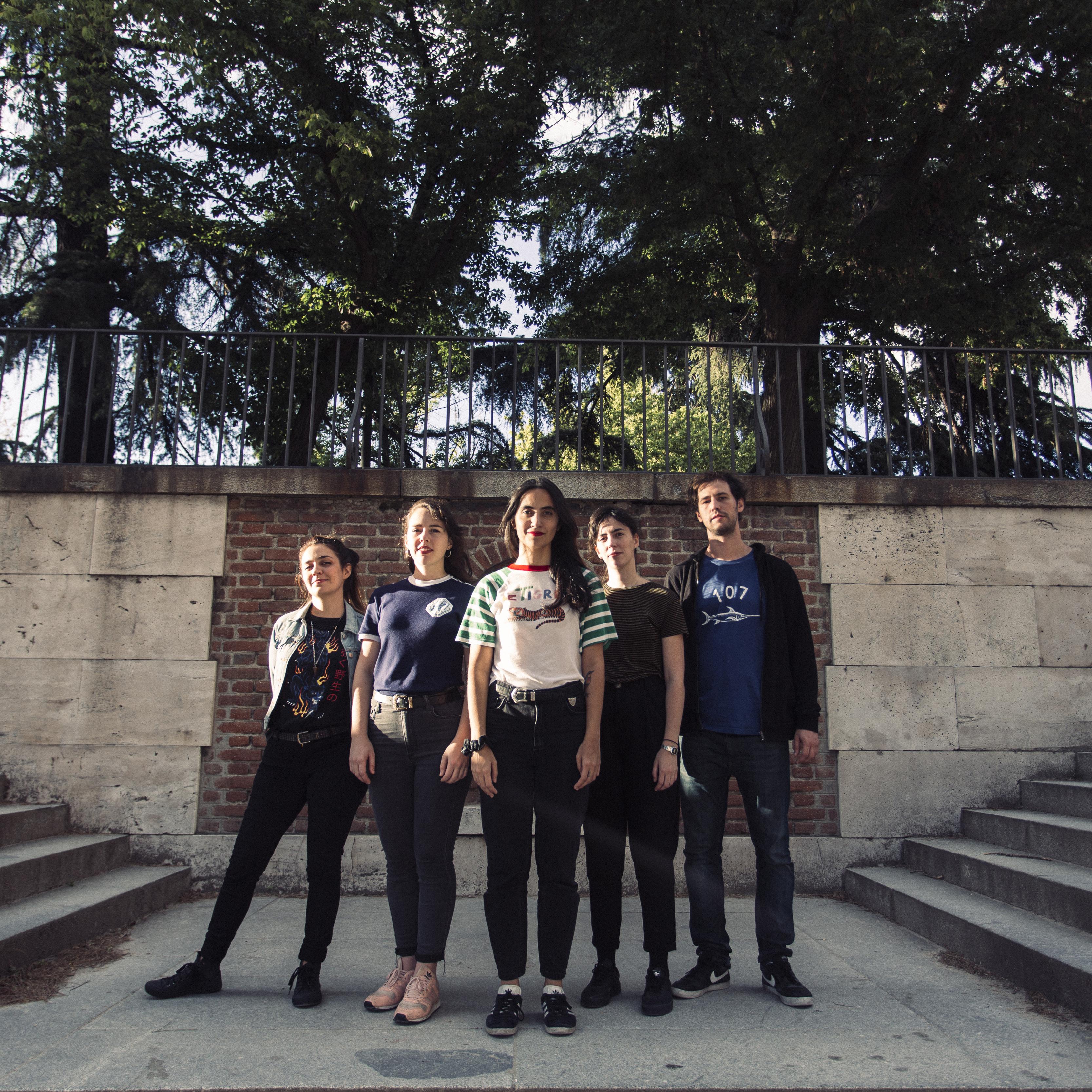 Las Ligas Menores promo 201923