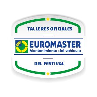 euromaster-01