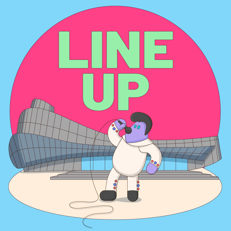 LineUp_LOW 2020_IGpost@2x