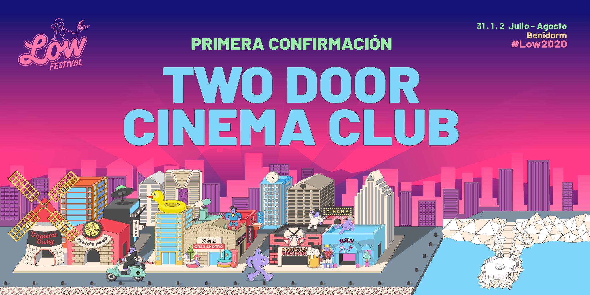 Two-Door-Cinema-Club-Low-Festival-Tw.png