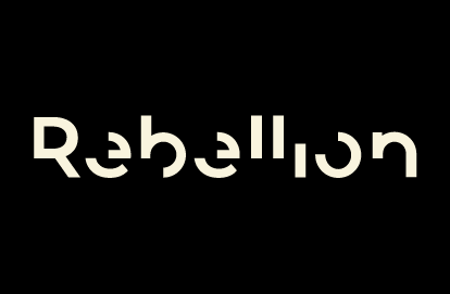 LOGO_Rebellion_WEB (1)