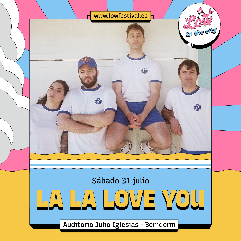 LA LA LOVE YOU_Ig Post_LITC