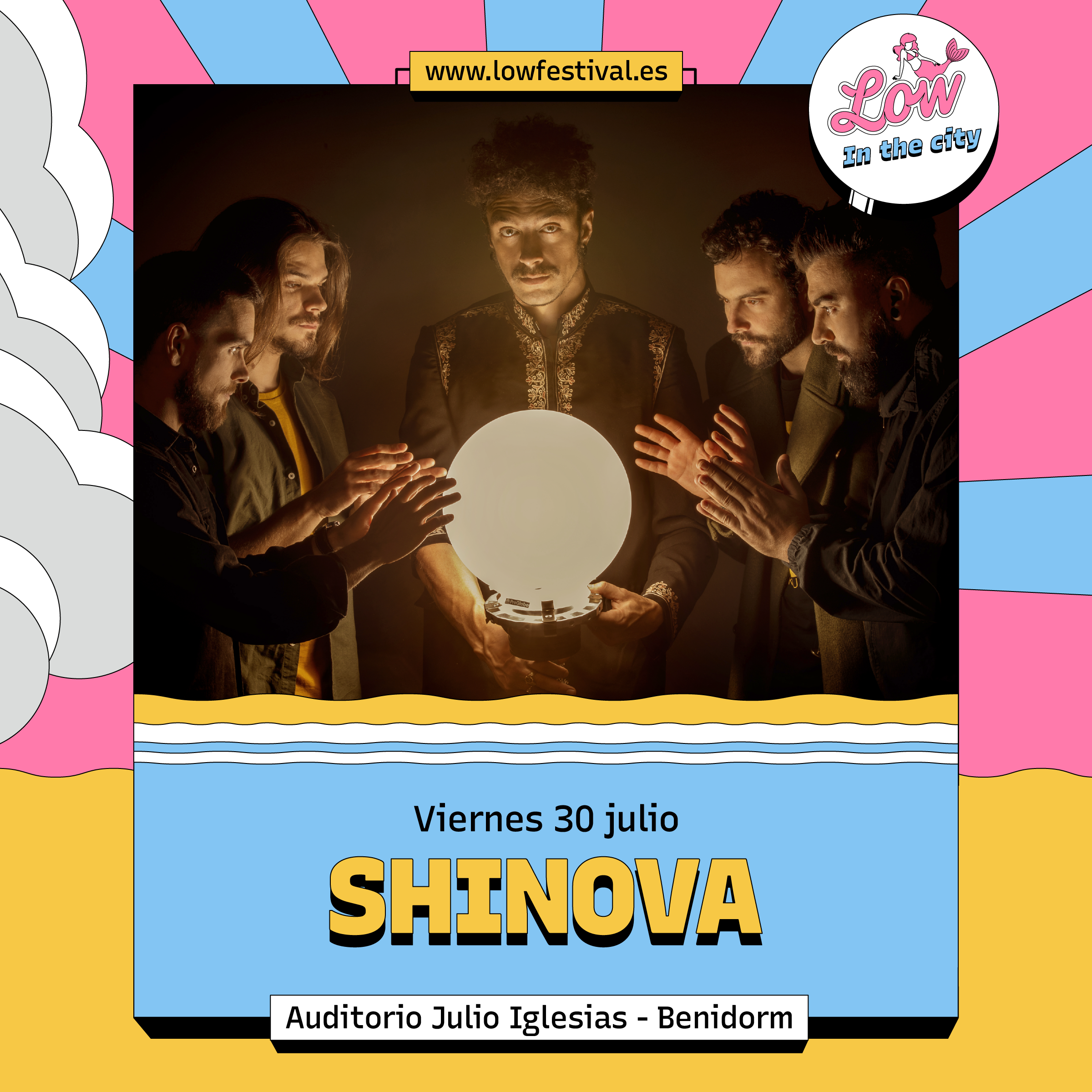 SHINOVA_Ig Post_LITC